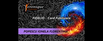 Card_fidelitate_fidelio-390