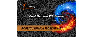 Card_fidelitate_vip_bronze-390