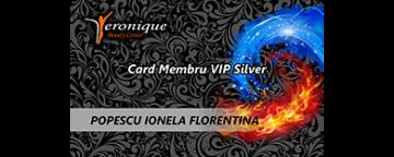 Card_fidelitate_vip_silver-390